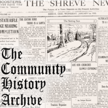 the digital archive of wayne county public library :: the digital ...